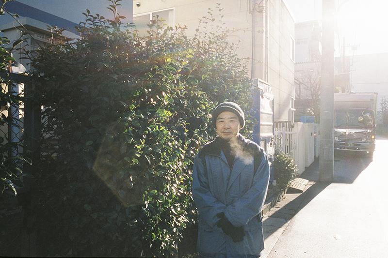 kazuekawase_turn_000013_800