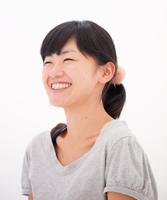 kawase kazue profile